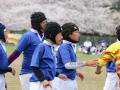 youngwave_kitakyusyu_rugby_school_kasugahai2016068.JPG