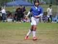 youngwave_kitakyusyu_rugby_school_kasugahai2016072.JPG