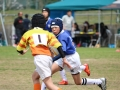 youngwave_kitakyusyu_rugby_school_kasugahai2016073.JPG