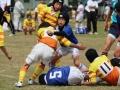 youngwave_kitakyusyu_rugby_school_kasugahai2016074.JPG