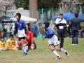 youngwave_kitakyusyu_rugby_school_kasugahai2016077.JPG
