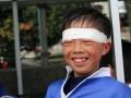 youngwave_kitakyusyu_rugby_school_kasugahai2016080.JPG