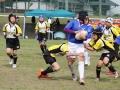 youngwave_kitakyusyu_rugby_school_kasugahai2016084.JPG
