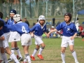 youngwave_kitakyusyu_rugby_school_kasugahai2016088.JPG