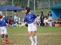 youngwave_kitakyusyu_rugby_school_kasugahai2016089.JPG