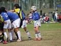 youngwave_kitakyusyu_rugby_school_kasugahai2016090.JPG