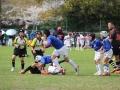 youngwave_kitakyusyu_rugby_school_kasugahai2016092.JPG