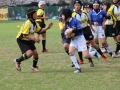 youngwave_kitakyusyu_rugby_school_kasugahai2016093.JPG