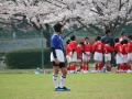youngwave_kitakyusyu_rugby_school_kasugahai2016095.JPG