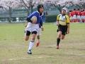 youngwave_kitakyusyu_rugby_school_kasugahai2016096.JPG