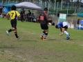 youngwave_kitakyusyu_rugby_school_kasugahai2016098.JPG