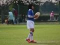 youngwave_kitakyusyu_rugby_school_kasugahai2016102.JPG
