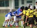youngwave_kitakyusyu_rugby_school_kasugahai2016104.JPG