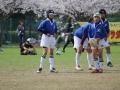 youngwave_kitakyusyu_rugby_school_kasugahai2016106.JPG