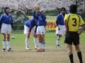 youngwave_kitakyusyu_rugby_school_kasugahai2016107.JPG