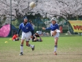 youngwave_kitakyusyu_rugby_school_kasugahai2016108.JPG