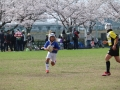 youngwave_kitakyusyu_rugby_school_kasugahai2016109.JPG