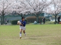 youngwave_kitakyusyu_rugby_school_kasugahai2016110.JPG