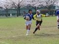 youngwave_kitakyusyu_rugby_school_kasugahai2016111.JPG