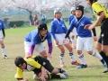 youngwave_kitakyusyu_rugby_school_kasugahai2016113.JPG