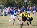 youngwave_kitakyusyu_rugby_school_kasugahai2016115.JPG