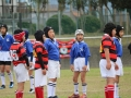 youngwave_kitakyusyu_rugby_school_kasugahai2016002.JPG