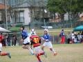 youngwave_kitakyusyu_rugby_school_kasugahai2016009.JPG