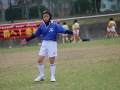 youngwave_kitakyusyu_rugby_school_kasugahai2016011.JPG