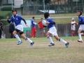 youngwave_kitakyusyu_rugby_school_kasugahai2016014.JPG