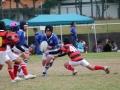 youngwave_kitakyusyu_rugby_school_kasugahai2016015.JPG