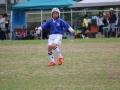 youngwave_kitakyusyu_rugby_school_kasugahai2016017.JPG