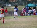 youngwave_kitakyusyu_rugby_school_kasugahai2016019.JPG