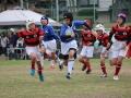 youngwave_kitakyusyu_rugby_school_kasugahai2016020.JPG