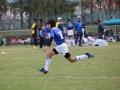 youngwave_kitakyusyu_rugby_school_kasugahai2016021.JPG