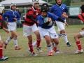 youngwave_kitakyusyu_rugby_school_kasugahai2016025.JPG