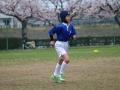 youngwave_kitakyusyu_rugby_school_kasugahai2016031.JPG