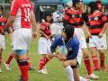 youngwave_kitakyusyu_rugby_school_kasugahai2016032.JPG