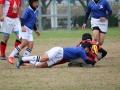 youngwave_kitakyusyu_rugby_school_kasugahai2016033.JPG