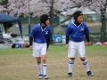 youngwave_kitakyusyu_rugby_school_kasugahai2016034.JPG