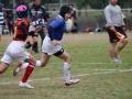 youngwave_kitakyusyu_rugby_school_kasugahai2016035.JPG