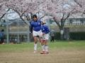 youngwave_kitakyusyu_rugby_school_kasugahai2016038.JPG