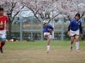 youngwave_kitakyusyu_rugby_school_kasugahai2016039.JPG