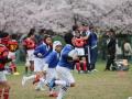 youngwave_kitakyusyu_rugby_school_kasugahai2016040.JPG