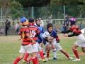 youngwave_kitakyusyu_rugby_school_kasugahai2016042.JPG