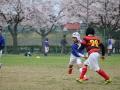 youngwave_kitakyusyu_rugby_school_kasugahai2016043.JPG