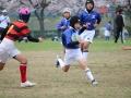 youngwave_kitakyusyu_rugby_school_kasugahai2016044.JPG