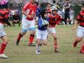 youngwave_kitakyusyu_rugby_school_kasugahai2016045.JPG
