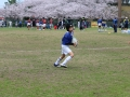 youngwave_kitakyusyu_rugby_school_kasugahai2016047.JPG