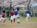 youngwave_kitakyusyu_rugby_school_kasugahai2016049.JPG