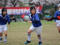 youngwave_kitakyusyu_rugby_school_kasugahai2016054.JPG